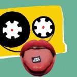Friday Mixtape 289