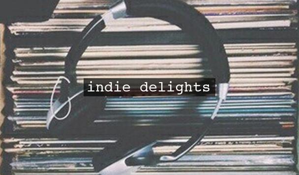 Indie Delights vol. 40