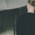 Interview with Mura Masa - acid stag