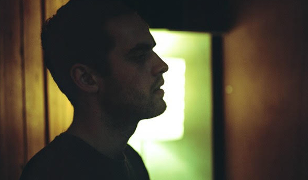 Jordan Rakei – Talk To Me / Blame It On The Youth [New Music]