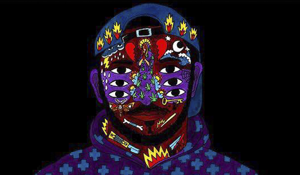 Kaytranada – 99.9% [Review + Stream]