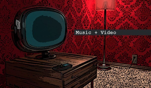 Music + Video   Channel 88