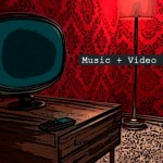 Music + Video | Channel 88