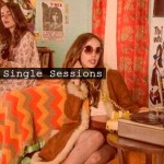 Single Sessions, Lecaudé, MIAMIGO, GHOSTS, EMBRZ, Vessels - acid stag