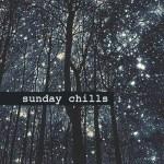 Sunday Chills, Katmaz, su na, Cycad, Kauf, KRSTOS - acid stag