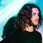 colourwaves - Moon Window EP [Stream] - acid stag