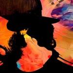 AR Ferdinand - Full Moon (ft. Axel Mansoor) [New Single] - acid stag
