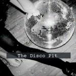 Disco Pit, Poolside, BORDO, Wingtip, Rhythm Scholar, Rawa - acid stag