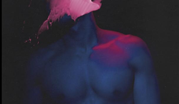 Midnight – Native America (ft. The Internet) [New Single]