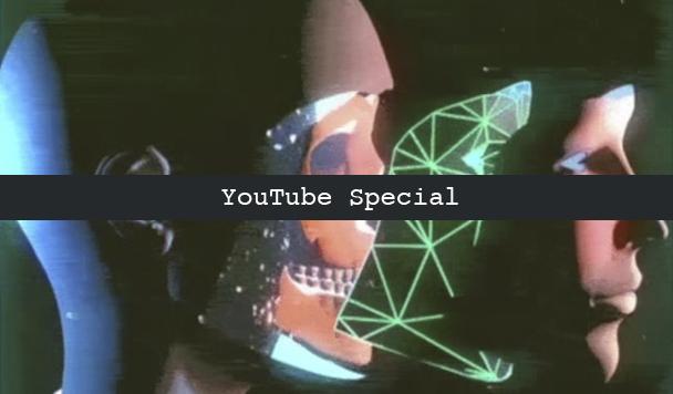 YouTube Special No.2