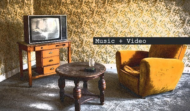 Music + Video | Channel 97