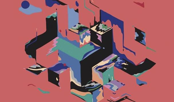New Single by Ryan Hemsworth feat. Mitski & Keaton Henson – 'Wait' - acid stag