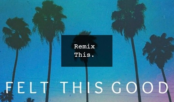 Remix This #49