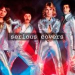 Serious Covers, The Rolling Stones, Billy Idol, Drake, Coldplay, Prince, argonaut&wasp, Civil Twilight, Le Malls, THE SCIENTIST, Alexis Taylor - acid stag