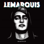 Stream 'Mindtrick EP' by LeMarquis - acid stag