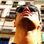 New Single by Kris Santiago feat. ILY - 'Let It Go' - acid stag