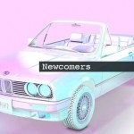 Newcomers - acid stag
