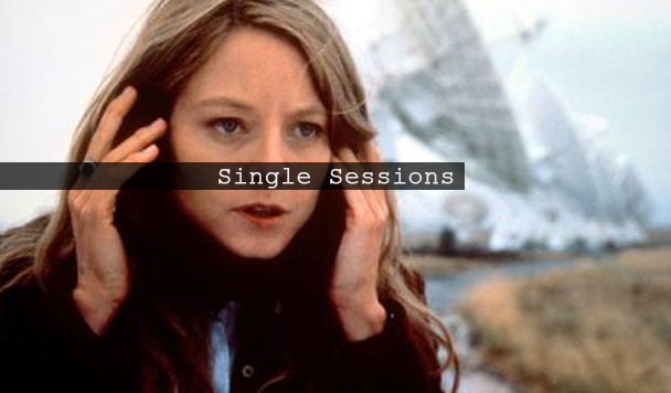 Single Sessions #122