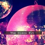 Disco Pit, Scheffy, Cherokee, Throttle, Just Kiddin, Fare Soldi - acid stag