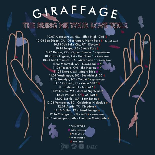 giraffage-x-wingtip-us-tour-acid-stag