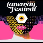 Lineup Announcement for Laneway Festival 2017 - acid stag
