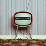 Music + Video CH 102