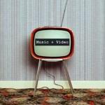 Music + Video CH 103