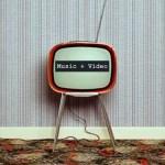 music-video-ch-104