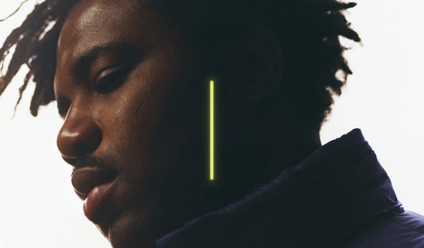 New Single by Sampha – 'Blood On Me'