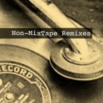 Non-Mixtape, Nine Lives, CRNKN, Trails, Baynk, Val Fleury - acid stag