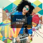 Remix This, Bit Funk, Mahalo, Kyle Watson, Red Axes, Guardate - acid stag