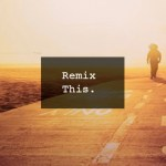 Remix This, Close Counters, Mark Maxwell, Motez, The Aston Shuffle, George Kwali - acid stag