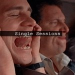 single-sessions-pusher-mickey-valen-nombe-sonny-alven-marley-cassette-wstcst-acid-stag