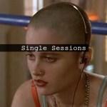 Single Sessions, Valleyz, BLU J x INDIGINIS, Kolomensky, Loosid, Slumberjack - acid stag