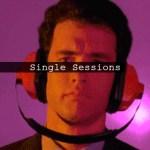 single-sessions-iamdecarlo-louis-vivet-elephante-nik-ernst-nick-peters-savi-acid-stag
