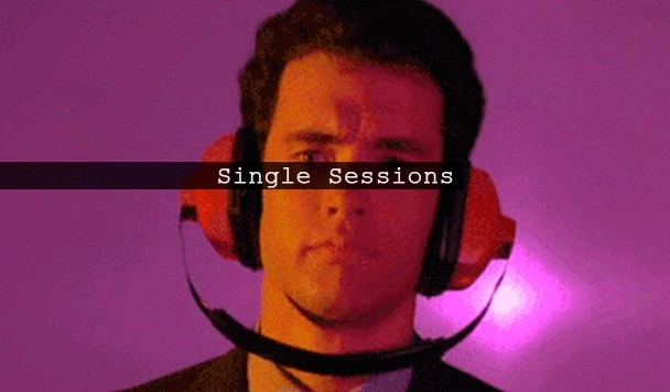 Single Sessions #129