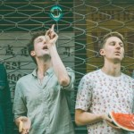 We Review 'How To Be A Human Being' by Glass Animals - acid stag