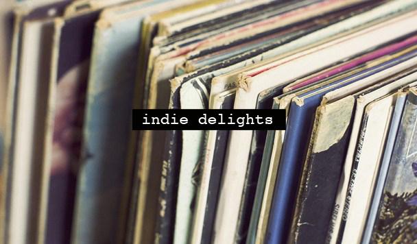 Indie Delights vol. 45