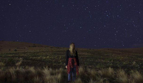 Azura – 'Midnight'