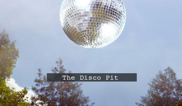 The Disco Pit v37