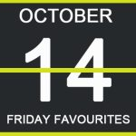 friday-favourites-joe-goddard-michael-mayer-prep-hudson-scott-malvae-yurei-acid-stag