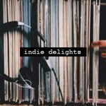 indie-delights-pepa-knight-wildhart-bad-pony-happy-lives-josh-cashman-acid-stag