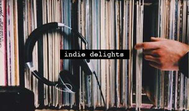 Indie Delights vol. 48