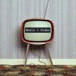 music-video-ch-109