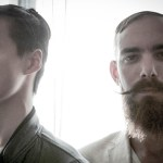 new-single-by-eric-sharp-the-thirst-ft-zhao-acid-stag