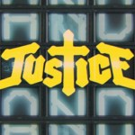 new-video-by-justice-randy-acid-stag