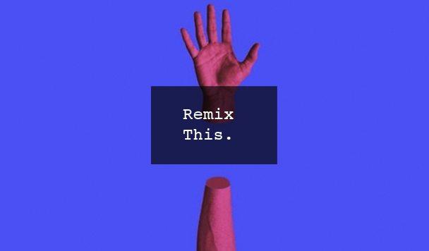 Remix This #64