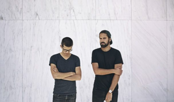 Stream 'Afterglow EP' by Lemaitre