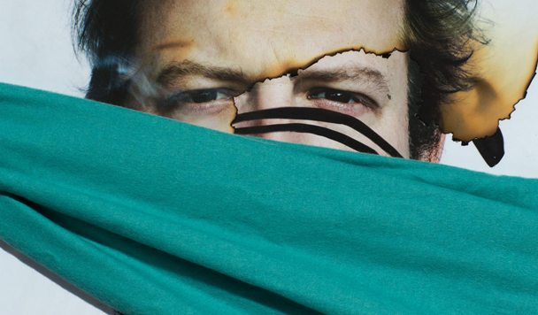 We Review '22, A Million' by Bon Iver