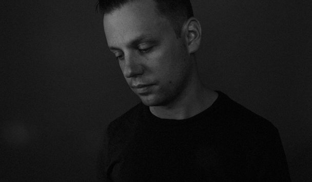 HUMP DAY MIX: Figgy – Guest Mix (exclusive)